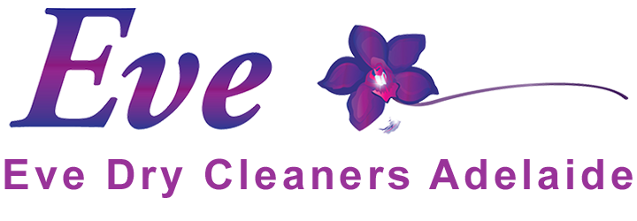 Dry Cleaners Adelaide