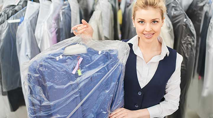 dry cleaning Adelaide